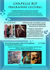 expo illu 57