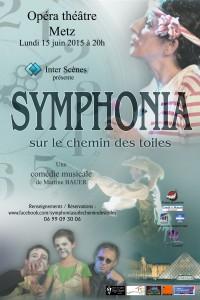 Affiche symphonia (10x15 RVB 300dpi)