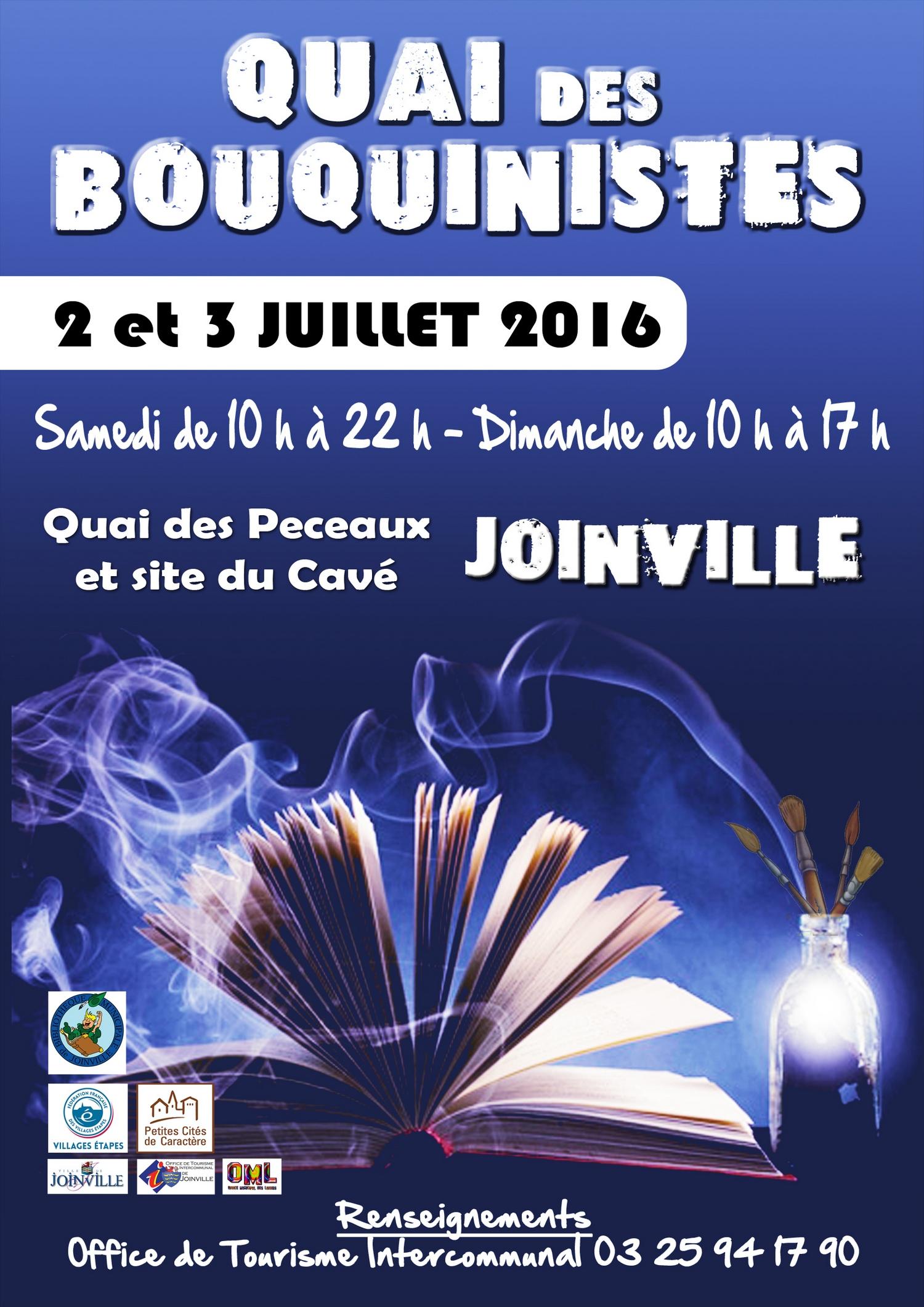 joinville affiche bouquinistes 2016-3-petit