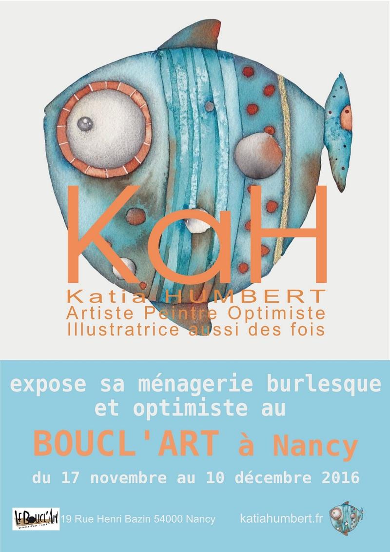 affiche-bouclart-2016-leger-page001